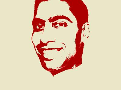 Vejay Vakharia