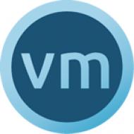 Vakharia Medical Limited
